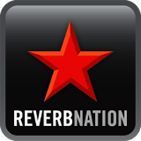 Like, subscribe, follow, connect, circle, friend, view or fan at any of these places! ReverbNation