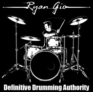 Ryan Gio NAME, LOGO and SLOGAN trademark