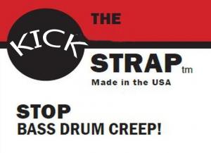 Kick Strap